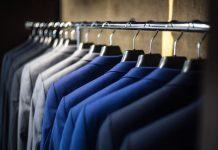 Best Suit Shops in Oklahoma City, AZ