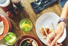 Best Thai Restaurants in Las Vegas, NV