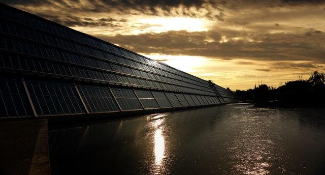 5 Best Solar Panels in El Paso