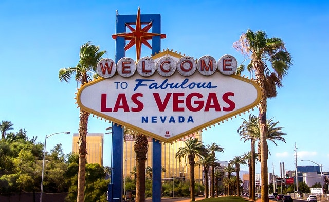 Best Places to Visit in Las Vegas, NV