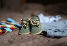 5 Best Baby Supplies Stores in Tucson