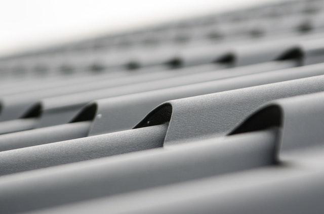 5 Best Roofing Contractors in Tucson