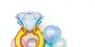 Balloons in Jacksonville, FL