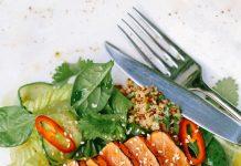 5 Best Seafood Restaurants in El Paso