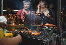 5 Best Food Festivals in San Francisco, CA