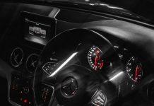 5 Best Mercedes Dealers in Denver