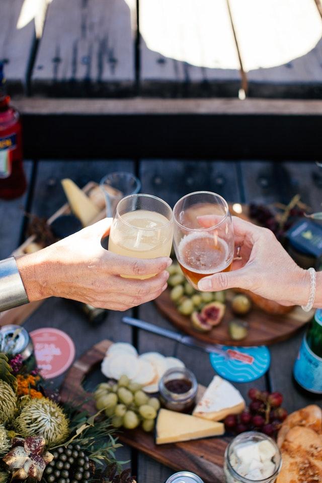 5 Best Food Festivals in Portland