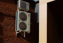 Best HVAC Services in Fresno, CA