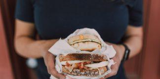 Best Sandwich Shops in Mesa, AZ
