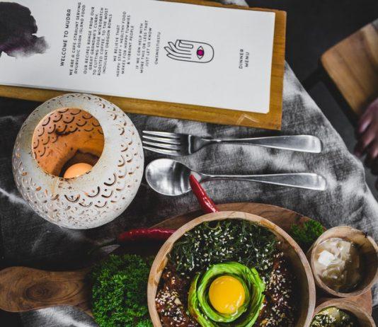 5 Best Vegan Restaurants in San Antonio