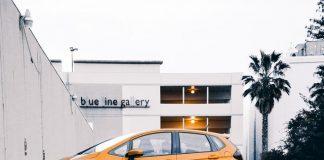 5 Best Honda Dealers in Indianapoli