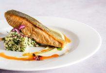 Best Seafood Restaurants in Boston, MA