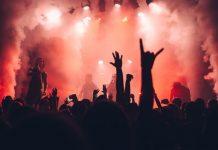 5 Best Nightclubs in Sacramento