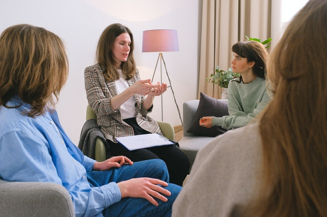 5 Best Hypnotherapy in Detroit