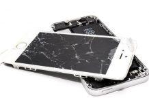 Best Cell Phone Repair in Louisville, KY