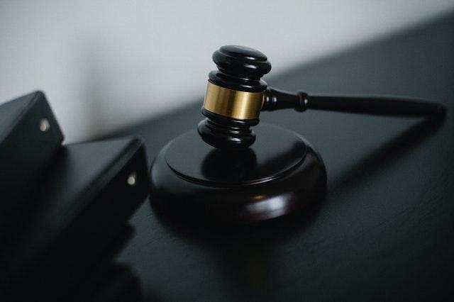 Family Attorneys in Oklahoma City