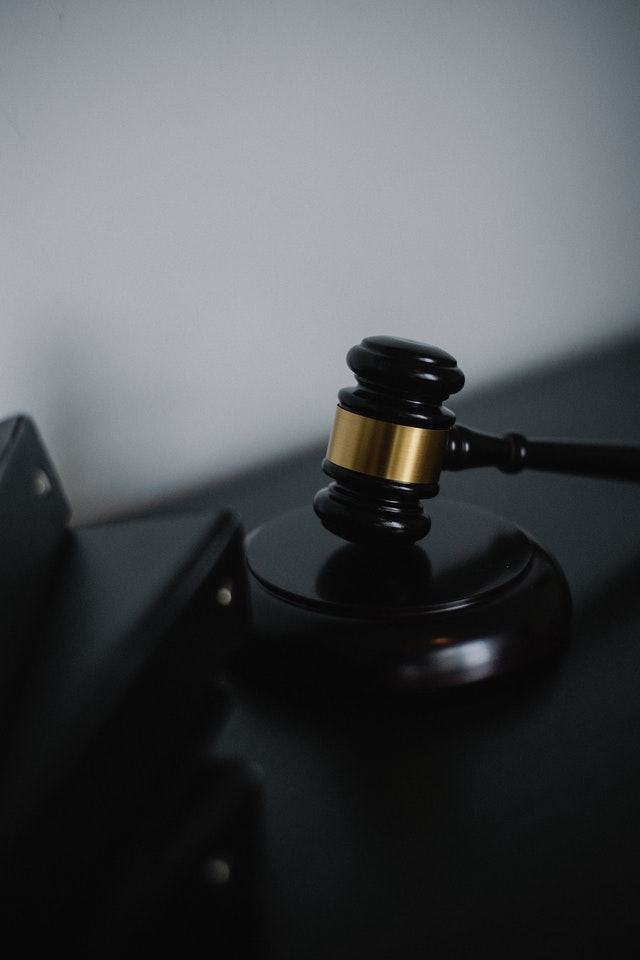 5 Best Contract Attorneys in San Diego