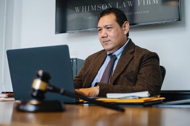 5 Best Bankruptcy Attorneys in Washington