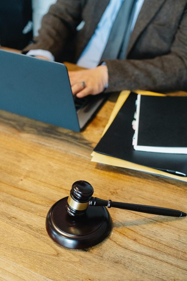 5 Best Bankruptcy Attorneys in Mesa