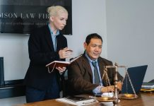 5 Best Consumer Protection Attorneys in Los Angeles, CA