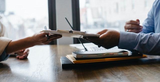 5 Best Resume Services in Boston
