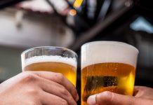 Best Beer Halls in San Antonio