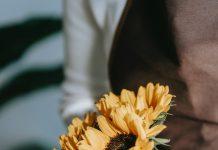 5 Best Florists in Baltimore