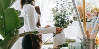 5 Best Florists in Albuquerque