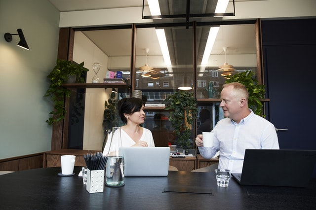 Insurance Brokers in Denver, CO