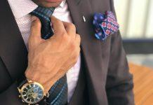 5 Best Suit Shops in Nashville