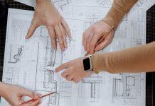 Best Architects in Milwaukee