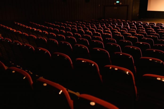 5 Best Theaters in Indianapolis, IN