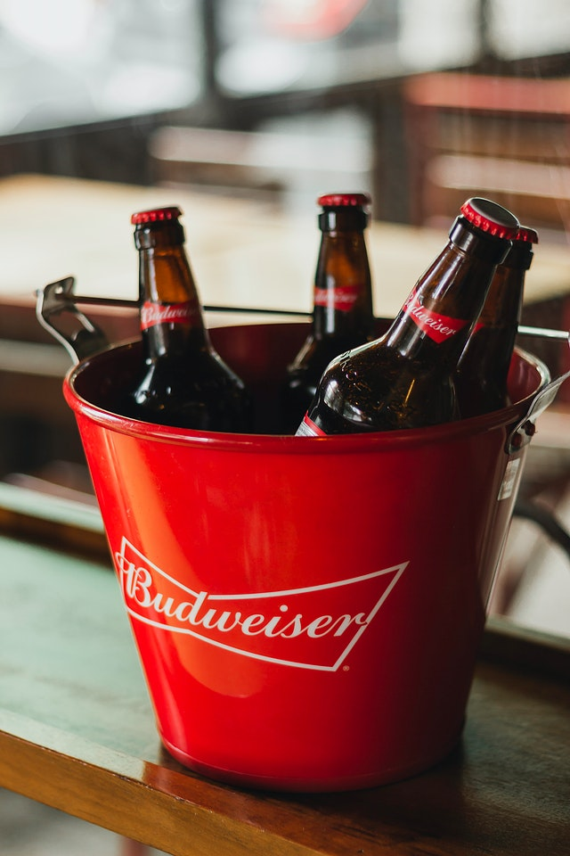 Beer Halls in Oklahoma City