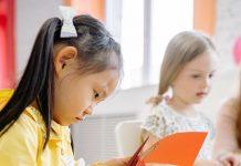 5 Best Preschools in Boston