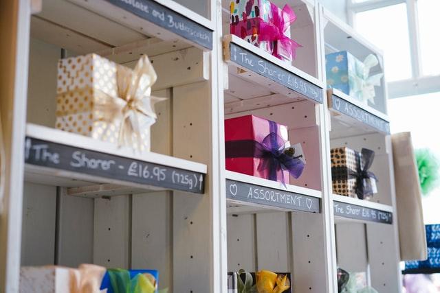 Best Gift Shops in Denver, CO