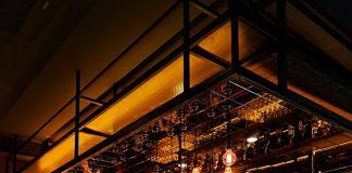 Best Pubs in Louisville, KY