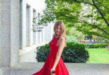 Best Dress Shops in Sacramento, CA