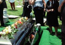 Best Funeral Homes in Las Vegas, NV