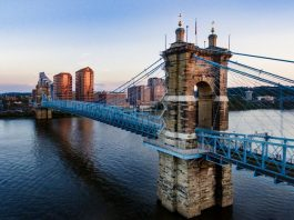 Best Places To Visit in Columbus