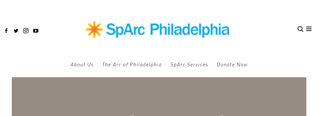 SpArc Philadelphia