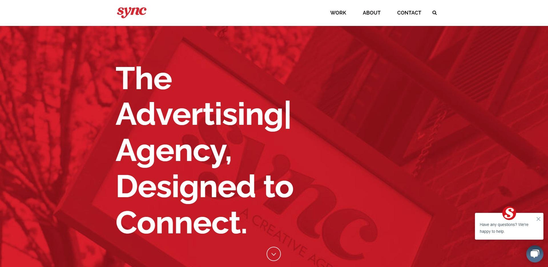 The Best Advertising Agencies in Columbus, OH