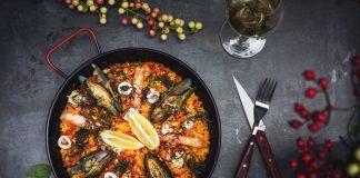Best Seafood Restaurants in Philadelphia, PA