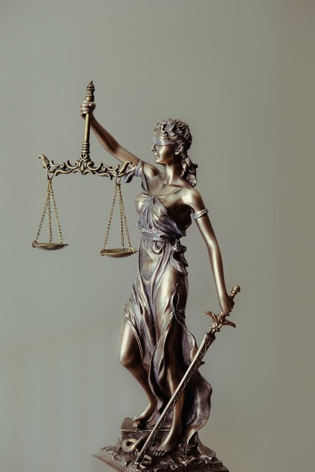 Best Criminal Attorneys in Baltimore, MD