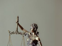 Best Family Attorneys in St. Louis