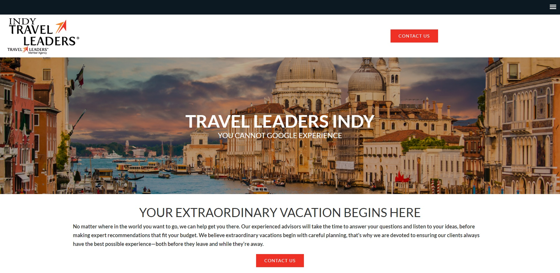 5 Best Travel Agents in Indianapolis, IN