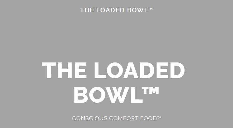 The Loaded Bowl Vegan Restaurants in Oklahoma City, OK