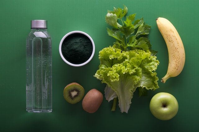 Best Health Food Stores in Oklahoma City