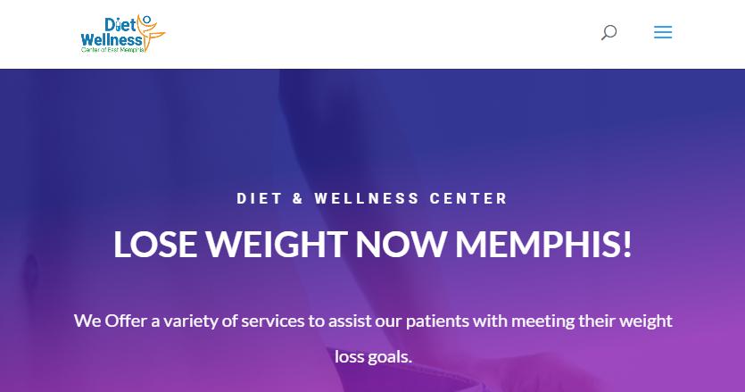 Diet Wellness