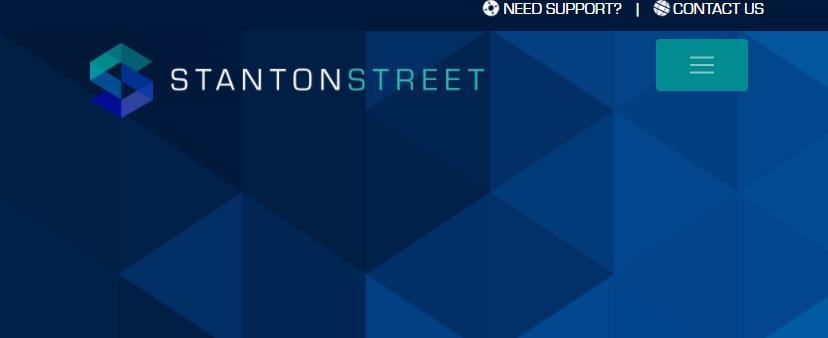 Stanton Street