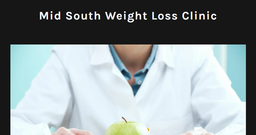 Mid South Weight Loss Clinic